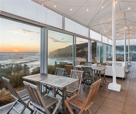 The Best Wedding Venues in Sorrento Victoria Australia