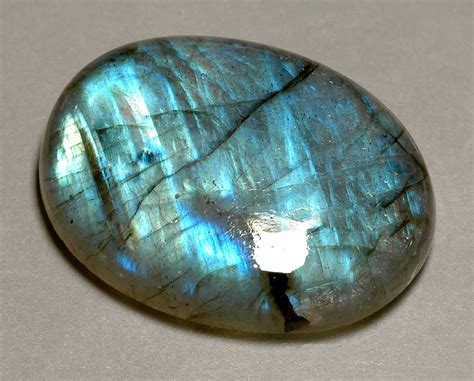 labradorite gemstone therapy remedies home healing