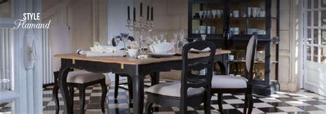 Flamand Decoration by Meubles Style Flamand Interior S Meubles En Bois