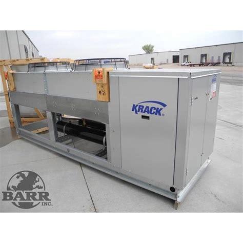 walk in cooler condenser freezing walk in freezer condensing unit new 30 hp condenser