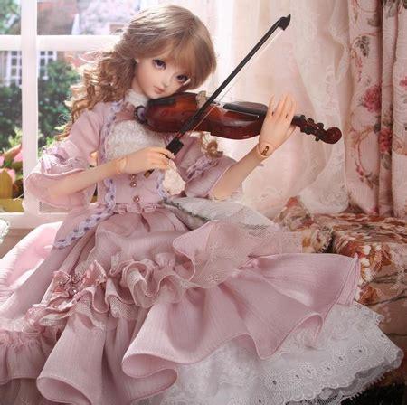 little princess wallpapers | top hdq little princess