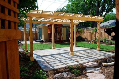 gazebo fai da te progetti gazebo fai da te progetti pergolato da giardino in cotone