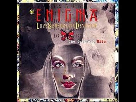 enigma mp3 full album free download download enigma love sensuality devotion full album mp3