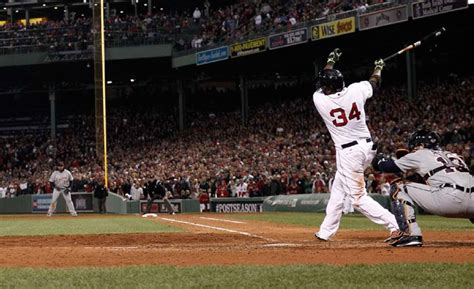 ortiz comes through in the clutch again as sox topple