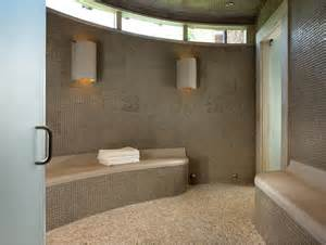 Best Bathroom Sink Brands Curved Wall Intricate And Awesome Mosaic Tile Bathrooms