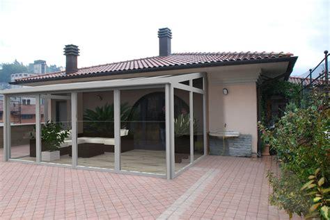 verande prefabbricate verande prefabbricate in alluminio