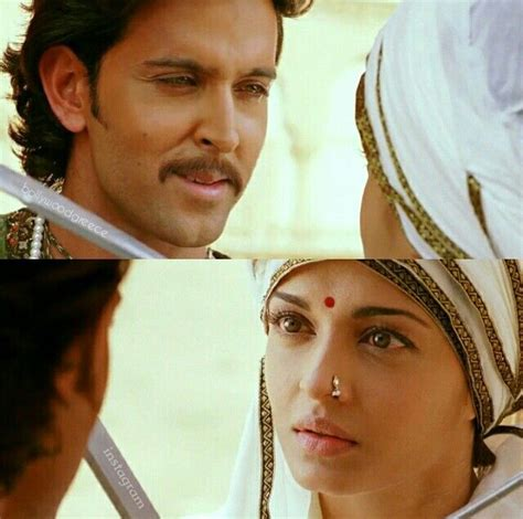 hrithik roshan english film best 20 jodhaa akbar ideas on pinterest aishwarya rai