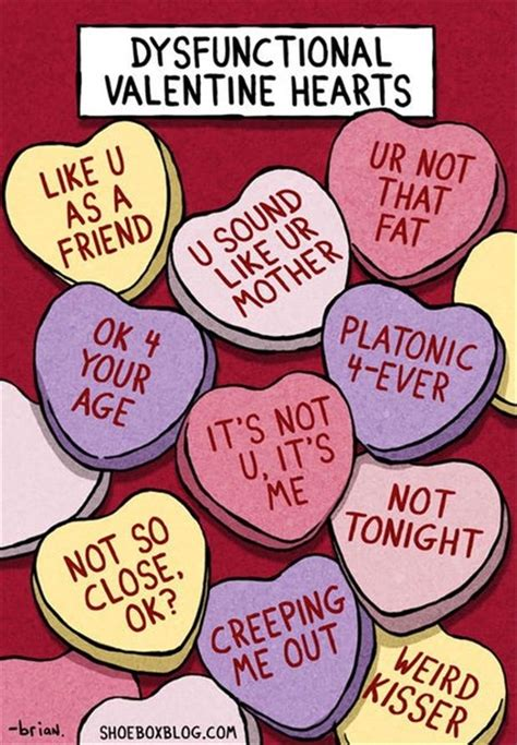 valentines catch phrases catchy valentines day sayings quotes wishes for
