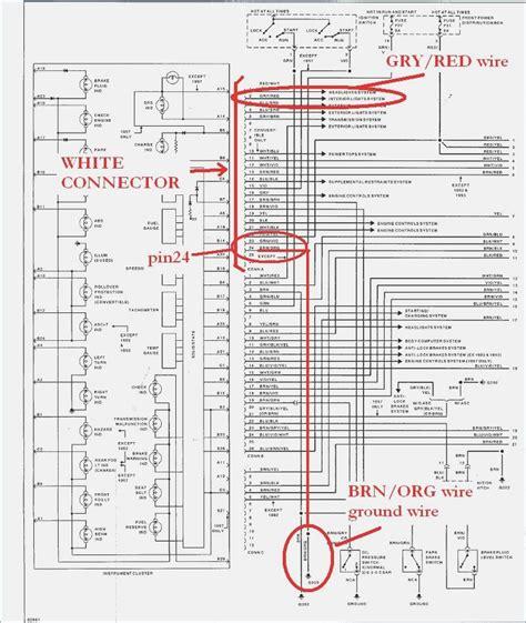 bmw e36 wiring diagram vivresaville