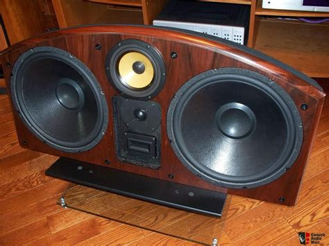 Speaker Subwoofer 12 Inch Legacy legacy marquis center channel speaker fantastic speaker 15 quot woofers photo 168533