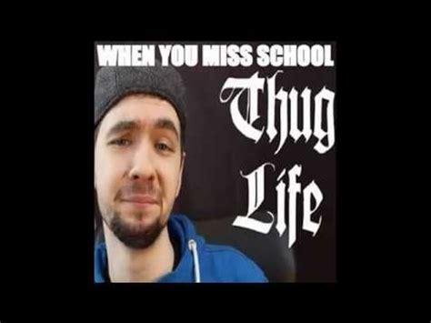 Fumny Meme - funniest jacksepticeye memes youtube