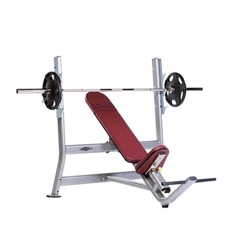 body gear weight bench tuffstuff ppf 708 olympic incline bench weight benches