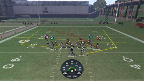 17 Best Images About madden 17 tips best running and passing money plays with