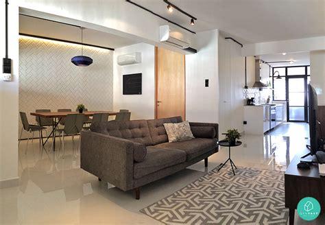 Interior Designer Association by Renovation Ideas For Homes 100 Square Metres