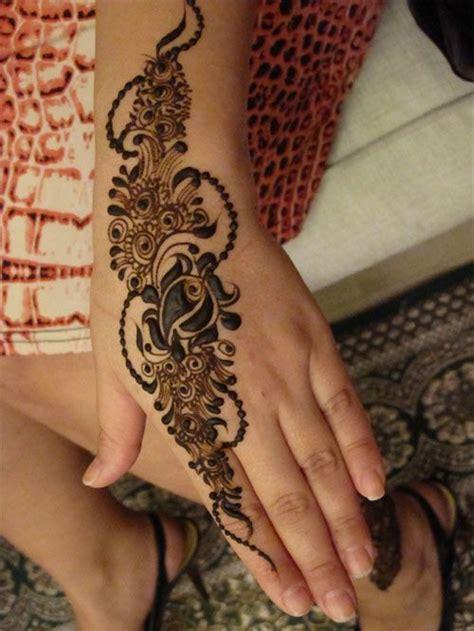 best mehndi designs eid collection arabic mehndi photos 25 best ideas about best henna designs on