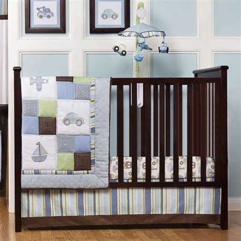 Burlington Coat Factory Baby Bedding Sets 19 Best Images About Baby Boys On Pinterest Sailboats Seersucker And Baby Crib Bedding Sets