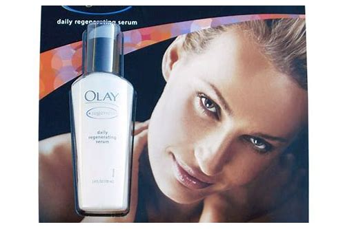 olay regenerist regenerating serum coupon