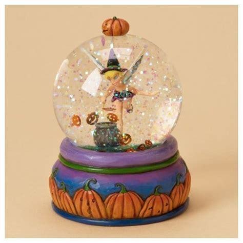 Disney Traditions Cinderella Water 231 best images about snow globes on