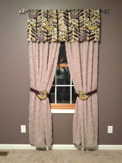 nursery curtain material baby nursery curtains furniture ideas deltaangelgroup