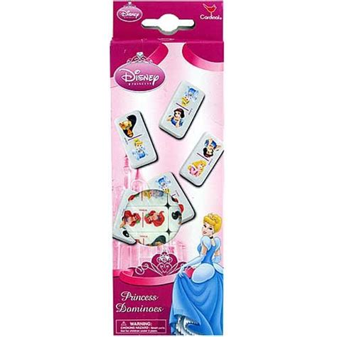 Disney Princess Floor Dominoes - sparky toys there are thousands of amazing toys at great