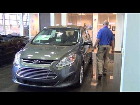 klaben crown ford ford dealerships near warren ohio