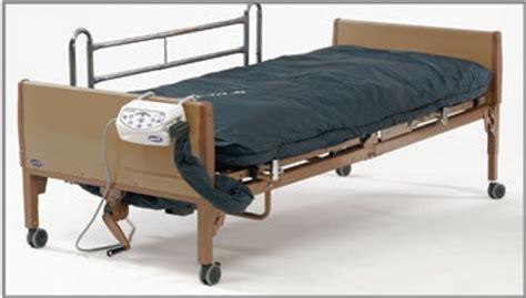 invacare microair ma alternating pressure mattress