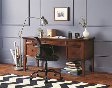 office depot furniture wood desk writing desk and office spaces on