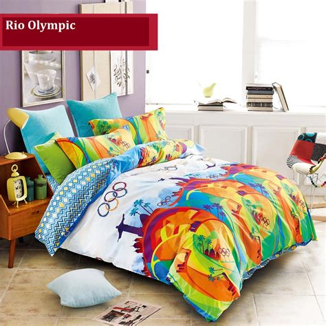 soccer bedding popular soccer quilt buy cheap soccer quilt lots from