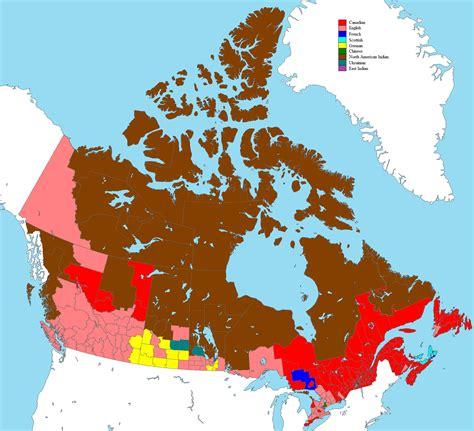 gis program background ontario county us canada county maps thread