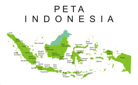 peta indonesia peta buta dunia related keywords peta buta dunia keywords keywordsking