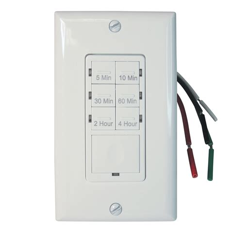 when to switch to 12 12 light cycle shop utilitech 15 digital residential hardwired