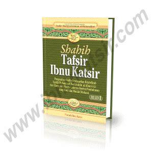 Tafsir Adwaul Bayan Jilid 11 shahih tafsir ibnu katsir jilid 1 pustaka ibnu katsir