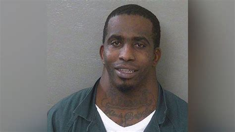 neck meme are memes about the neck s mugshot ya