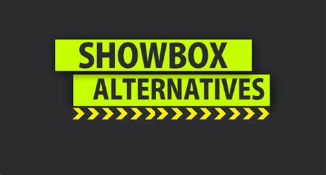 showbox for android not working showbox for android not working 28 images how to fix showbox server not working for android