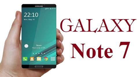 Harga Samsung J7 Pro Saudi Arabia harga samsung galaxy note 7 edge dan spesifikasi 2016