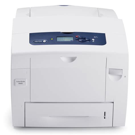 %name Xerox Color Cube   Solved: Scanning XEROX ColorQube 8900S SMB / FTP   Customer Support Forum
