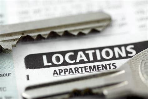 Louer Appartement Pendant Les Vacances 1476 mette 224 la location votre appartement le temps des vacances