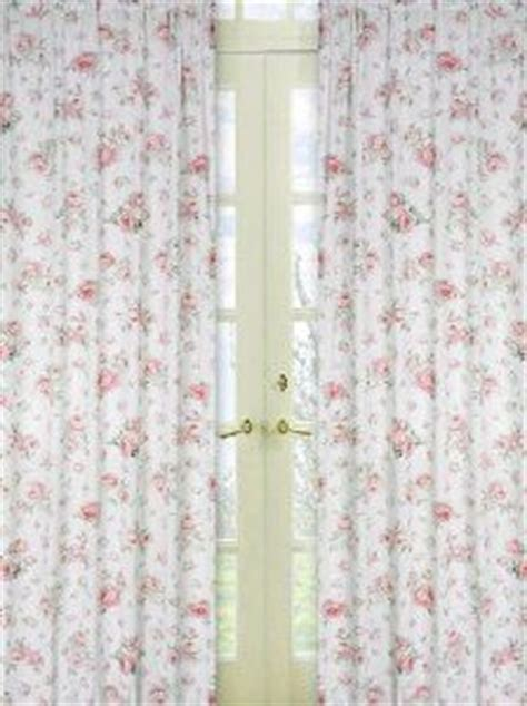 beatrix potter curtains 1000 images about peter rabbit nursery on pinterest
