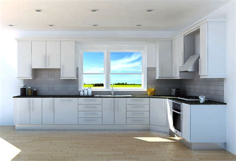 cheap kitchen cabinets uk kitchens midlothian cheap kitchens midlothian kitchen