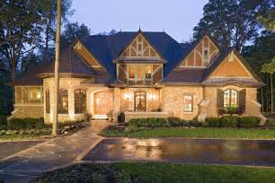 luxury homes luxury home tours marshall architects