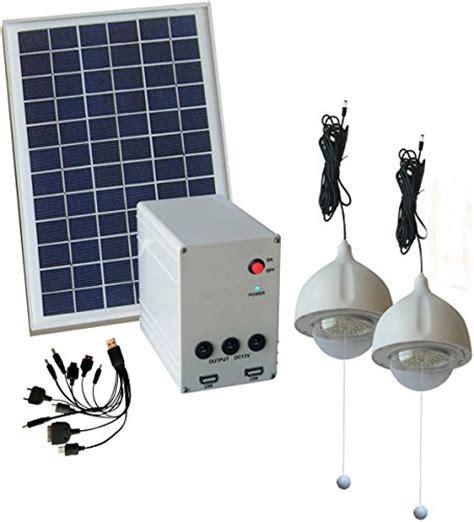 Led Garage Lighting System by Cell Garage Lights