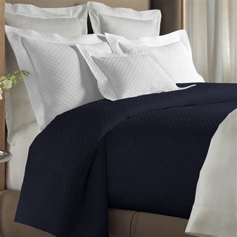 peacock coverlet peacock alley alyssa matelasse bedding