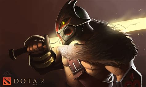 dota 2 wallpaper note 5 dota 2 full hd wallpaper and background image 1999x1202