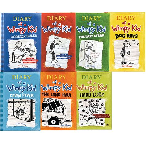 pictures of diary of a wimpy kid books diary of a wimpy kid book series demco