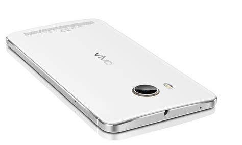 Lcd Touchscreen Vivo X710l vivo mobile x price in indian rupees