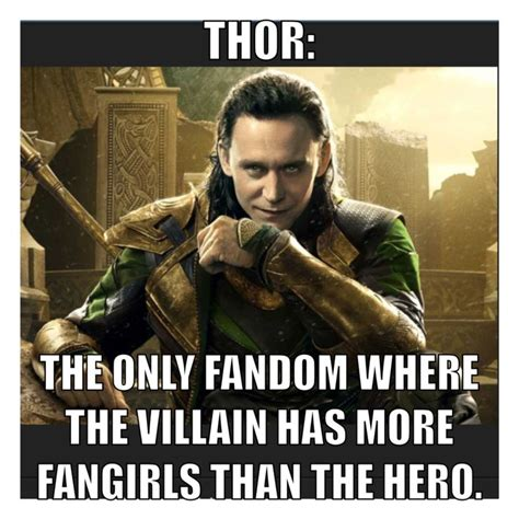 Thor Meme - loki meme thor meme memes to remember pinterest