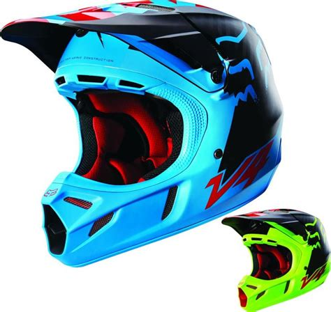 best youth motocross helmet fox kids motocross gear kids matttroy