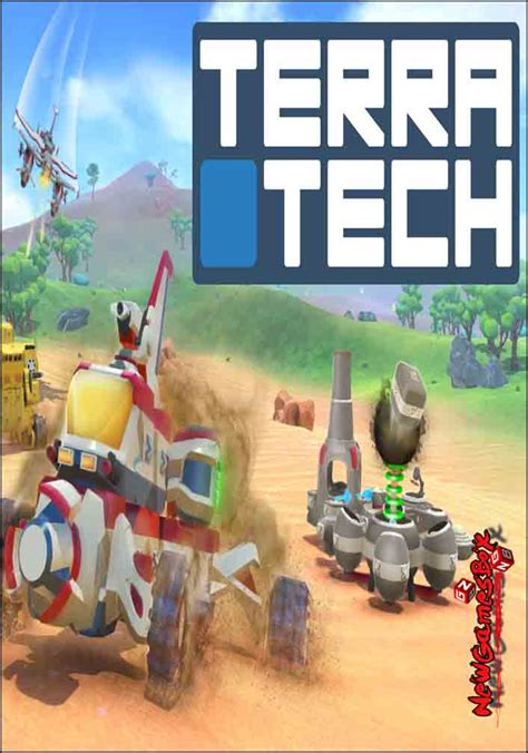 full version pc games setup download terratech free download full version pc game setup