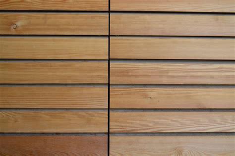 doghe in legno per rivestimento doghe in legno per pareti