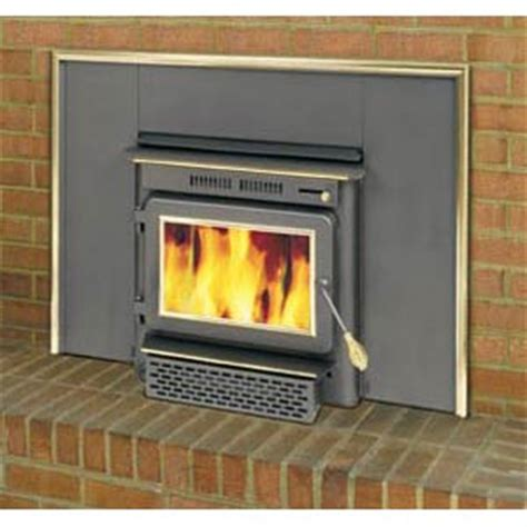 englander 13 nci woodburning stove insert at sutherlands